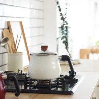 便利で使える!家事効率化を叶える「優秀アイテム」を取り入れよう