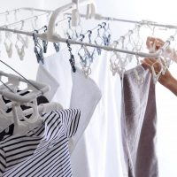 「洗濯」のプチストレスを解消!暮らし上手さん愛用の優秀アイテム
