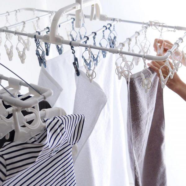 洗濯 アイテム14