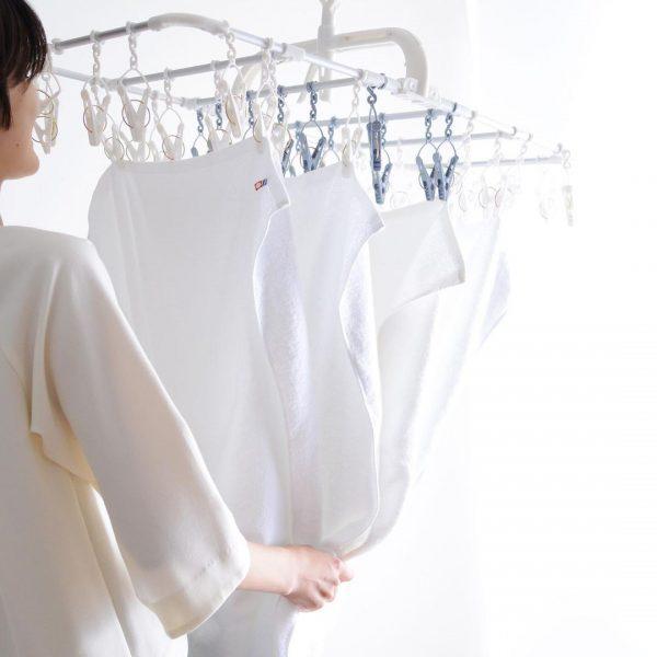 洗濯 アイテム15