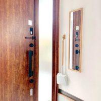【無印良品】のアイテムを活用!すっきり玄関収納アイデアを紹介♪