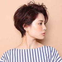 イエベ秋に似合う暗めの髪色特集!自分にピッタリなワンランク上のカラーとは?