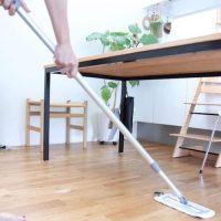 年末の大掃除にすぐ取り入れたい!「お掃除上手」になれるアイテム集