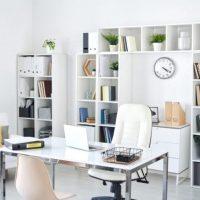 一人暮らしの本棚の選び方は?おすすめ本棚とおしゃれに本を飾るコツ