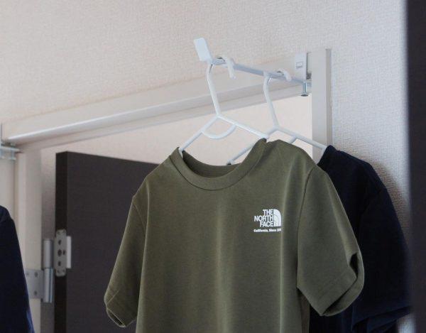 洗濯 アイテム3