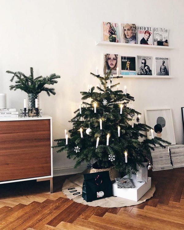 海外 クリスマスディスプレイ9