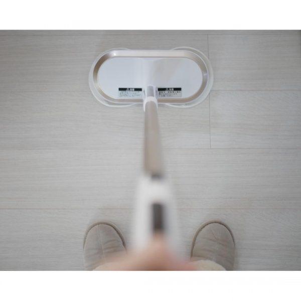 「お掃除上手」になれるアイテム集7