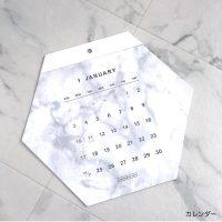 もう準備した?【セリアetc.】のおしゃれなカレンダー・スケジュール帳特集!