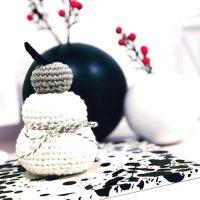 インテリアに馴染む『お正月飾り』!定番からアレンジまでご紹介