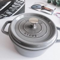 人気のスキレットおすすめ15選!初心者でも使いやすい鍋やフライパンをご紹介