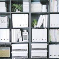 アルバムの収納方法をご紹介!大切な思い出は手に取りやすい場所に保管しよう