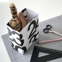 捨てられないなら使い切ろう!使わない物を上手に活用するアイディア15選