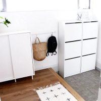 お宝の宝庫《IKEA》でチェック♪快適な暮らしが手に入る収納グッズを紹介!