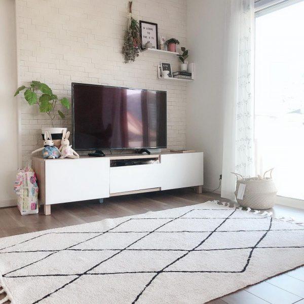 ベストー・テレビボード