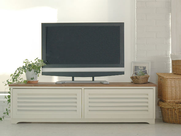 Chervil TV board