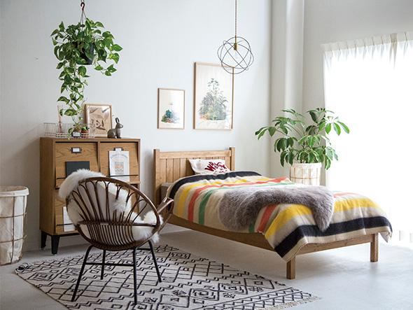 SNOOK BED