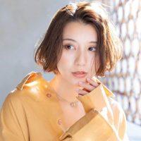 春におすすめのトレンドヘアカラー【2021最新】人気でおしゃれな髪色って?