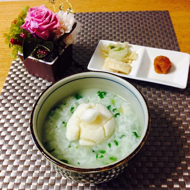 簡単なマグカップご飯朝食レシピ12