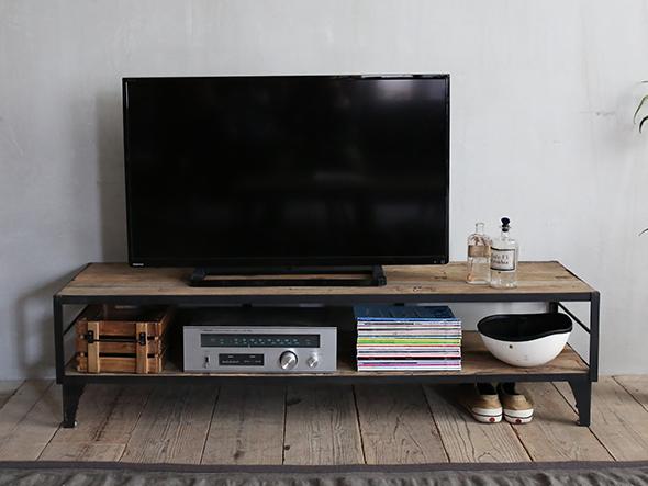DIXIE TV BOARD