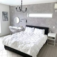 寝室の一角にお気に入りの空間をつくろう♡おしゃれすぎる【寝室】インテリア