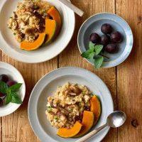 家計に優しい節約レシピ!「一週間×2人分」の夕食を計画的に作るコツって?