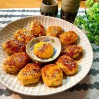 余った卵黄を使った人気レシピ集。おかず〜スイーツまで無駄なく使える絶品活用方法