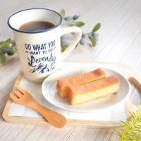 【セリア・キャンドゥ・ダイソー】がすごい!料理が映えるテーブルウェア