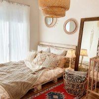 簡単DIY「すのこベッド」の作り方!おしゃれで魅力的なアイデアもご紹介!