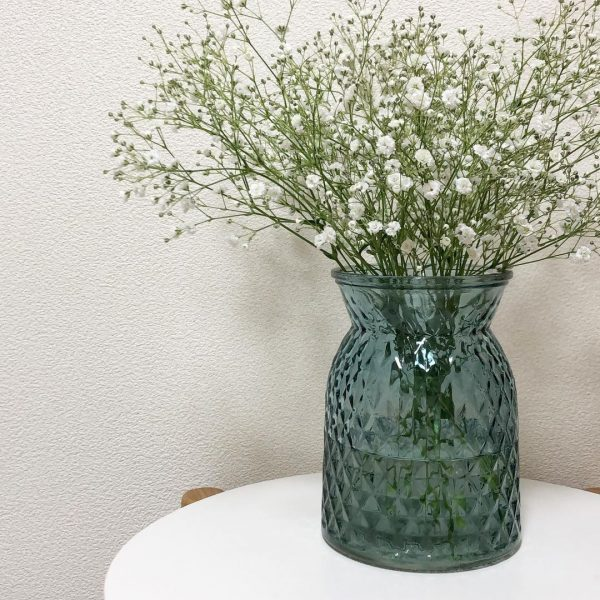 100均のおすすめ花瓶3