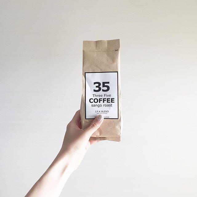 買い物⑤ご当地コーヒーを購入