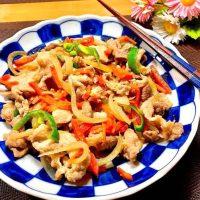 一人暮らしの生活に大助かりな「肉料理」16選。作り置きもできる簡単レシピ