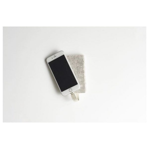 役に立つ①モバイルバッテリー