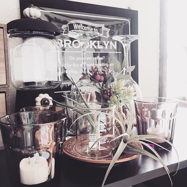 100均のおすすめ花瓶4