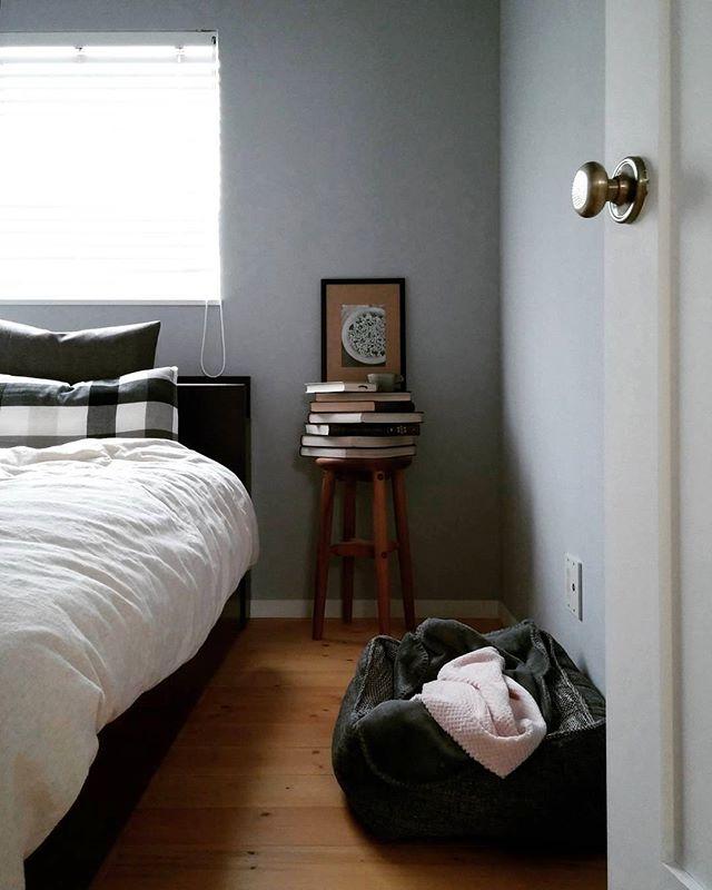 犬と暮らす部屋のレイアウト10