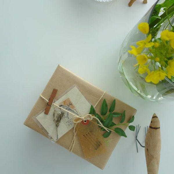 おしゃれに装飾する作り方
