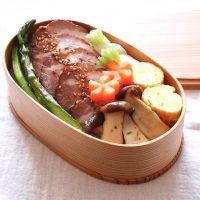 簡単に作れるお弁当のおかずレシピ13選!手軽で美味しいお役立ちメニュー♪