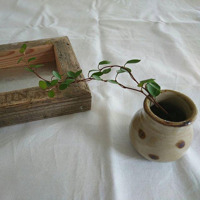 買い物③伝統芸能を購入
