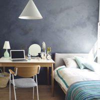 女性の一人暮らしにマストな家具4選!おしゃれで機能的なデザインを