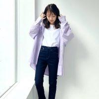【ユニクロ・GU・しまむら】コーデ特集♪最新ファッションもプチプラで!