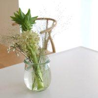ガラス保存容器の定番《WECK》の使い方アイディア♡お洒落な活用術を大公開
