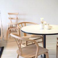 大人の部屋作りは北欧スタイルがおすすめ。おしゃれにするポイントと実例をご紹介