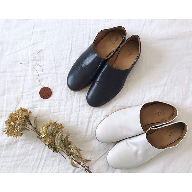 ミニマリストの靴の種類と内訳