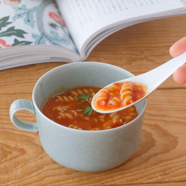 簡単なマグカップご飯朝食レシピ