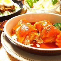 子供が喜ぶキャベツレシピ16選!食べやすい人気のメニューで苦手な食材を克服しよう