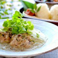 生姜を使った人気料理特集。相性の良い簡単メニューで、主菜〜副菜まで作ろう