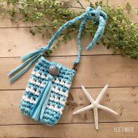 編み物で簡単で可愛い小物作り!初心者でもできる「かぎ針」編みをご紹介