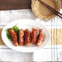 美味しくダイエットができる豚肉レシピ。簡単なのに低カロリーなヘルシーメニュー