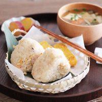 時短で簡単な和食の朝ごはんレシピ。忙しい朝でも美味しく作れるおすすめの献立