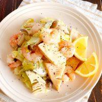 キャベツを使った簡単メイン料理16選!夕飯にぴったりなおかずレシピをご紹介♪
