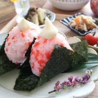 余りやすい紅生姜の消費レシピ。メイン〜おつまみまで、人気料理で美味しく食べよう